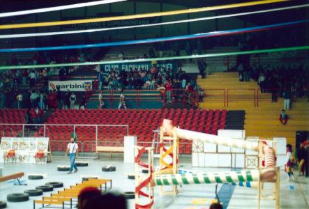 1986-2 ViadellaGioiaCitta¦ÇdellaFesta
