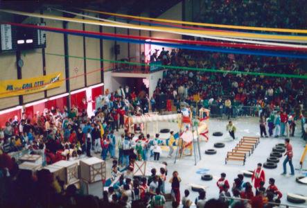 1986-3 ViadellaGioiaCitta¦ÇdellaFesta