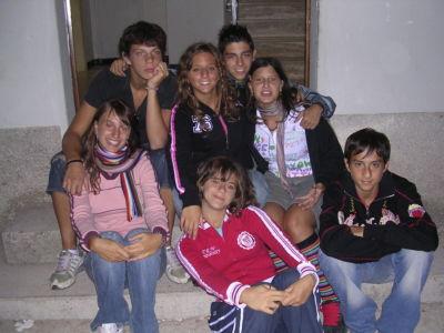 Camporege 080