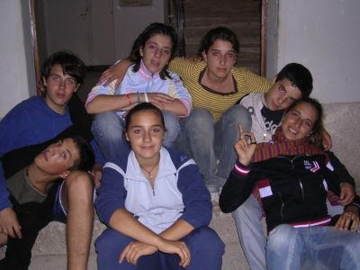 Camporege 083
