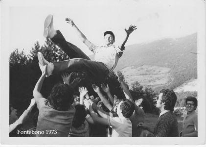 Fontebono 1973 - Renzo Ranaldi
