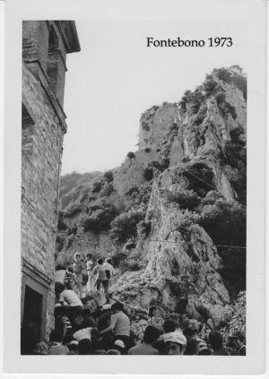 Fontebono 1973 - San Cataldo