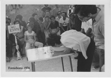 Fontebono Maschi 1974 - Genitori 01