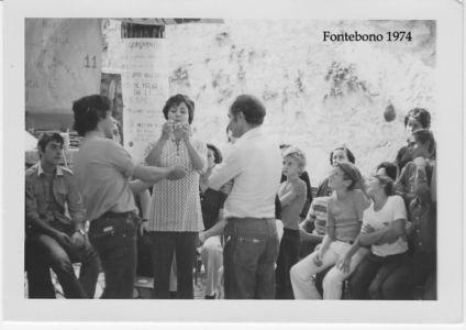 Fontebono Maschi 1974 - Genitori 02