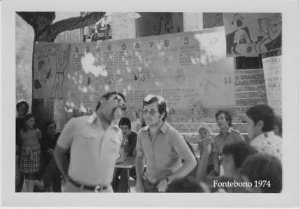 Fontebono Maschi 1974 - Genitori 03
