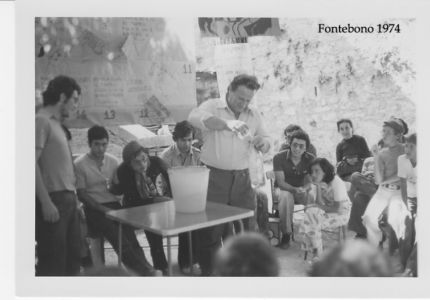 Fontebono Maschi 1974 - Genitori 04
