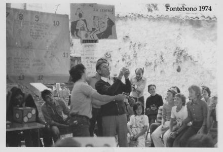Fontebono Maschi 1974 - Genitori 05