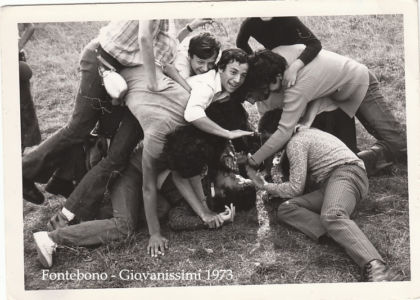Giovanissimi - Fontebono1973 - GianniSpa
