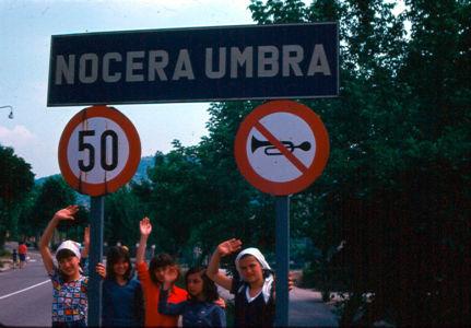 Nocera Re 76 5(1)