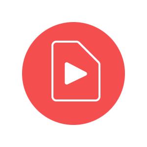Video Auguri Pasqua 2020