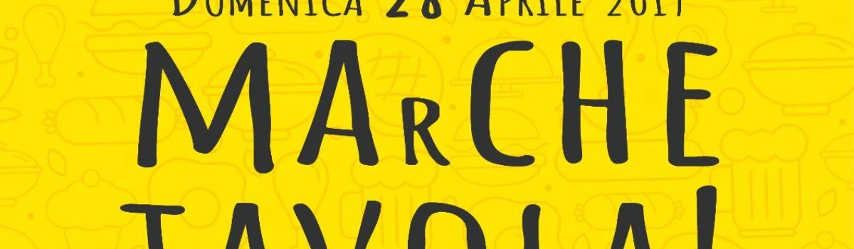 Festa regionale degli incontri dell'Azione Cattolica Marche